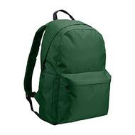 Spirit Backpack  - flessengroen