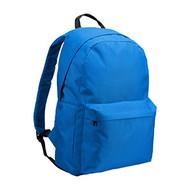 Spirit Backpack  - blauw