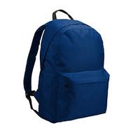 Spirit Backpack  - navy