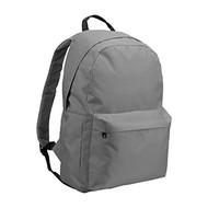 Spirit Backpack  - donkergrijs