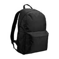 Spirit Backpack  - zwart