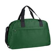 Spirit Travelbag : flessengroen