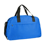 Spirit Travelbag : blauw