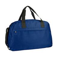 Spirit Travelbag : navy