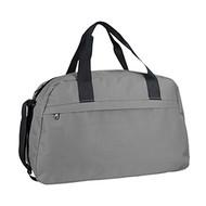 Spirit Travelbag : donkergrijs