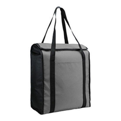 Cooler Tote by Derby of Sweden