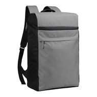 Cooler Backpack donkergrijs