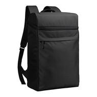 Cooler Backpack zwart