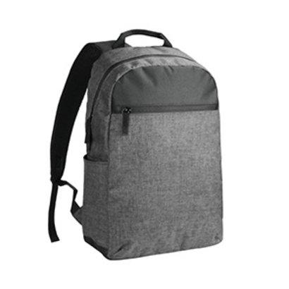 Melange Daypack by Derby of Sweden