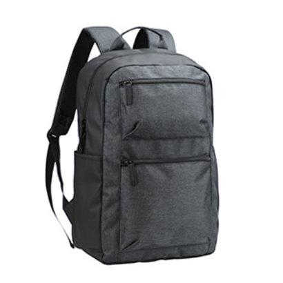 Prestige Backpack by Derby of Sweden