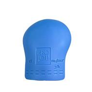 Projob ergonomische kniebeschermers 9050