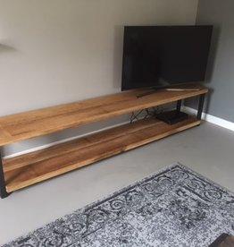 TV meubel Rex