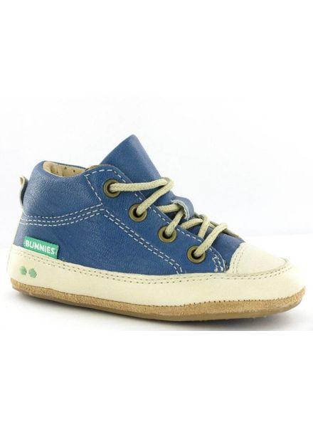 Shoes  Bunnies M19