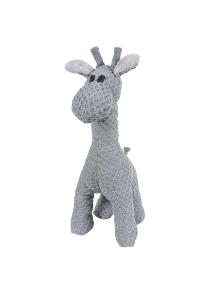 Knuffel Baby's Only 40cm