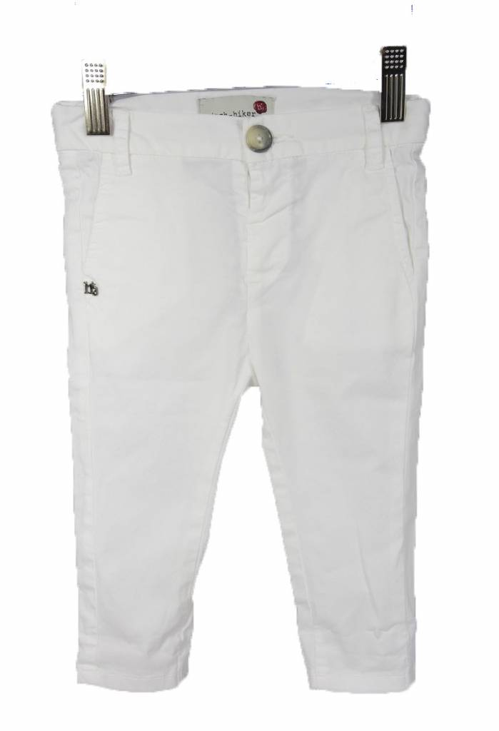 Trousers  Hitch Hiker 1Y