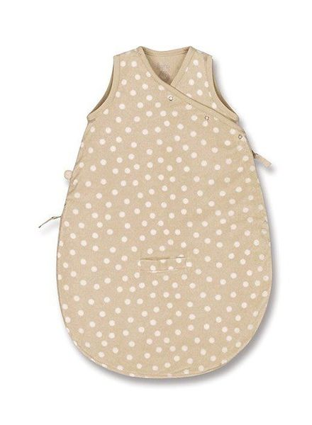 BEMINI Sleeping bag  Bemini 0-3M