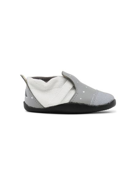 Bobux Step Up Schoes  S21