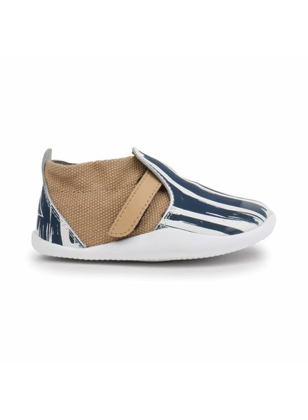 Bobux Step Up Schoes  S18
