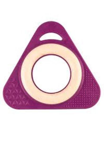 Teething ring Little big things