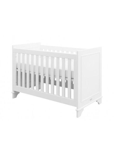 BOPITA Charlotte Bopita baby bed