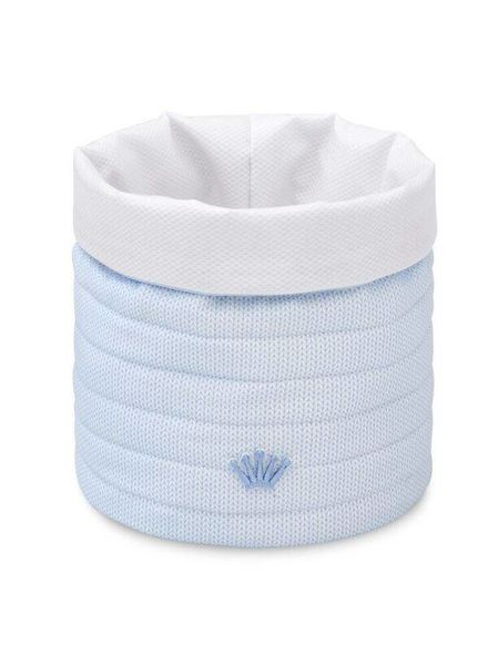 FIRST Product Basket  Forever Blue First