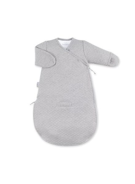 BEMINI Knitted sleeping bag 65cm  Bemini (tog 1,5)
