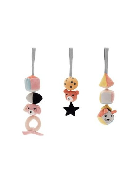 Baby toys Kids Concept