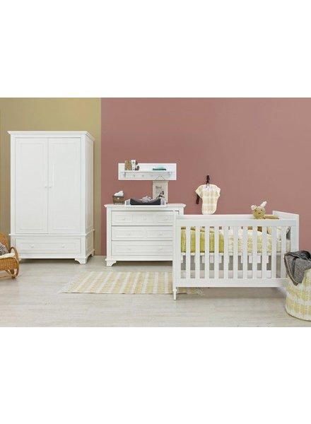 BOPITA Baby room Charlotte