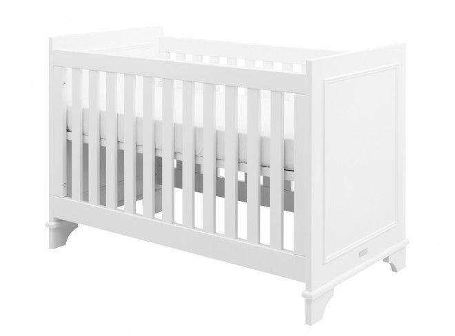 BOPITA 3-piece baby room Bopita Charlotte