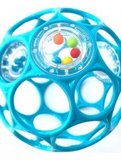 Oball rattle 10cm