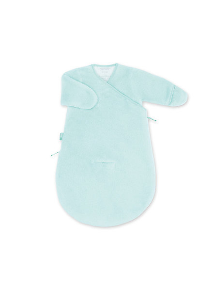 BEMINI Knitted sleeping bag 65cm  Bemini (tog 2,5)