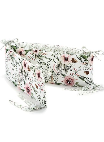 Bed surround La Millou Wild blossom