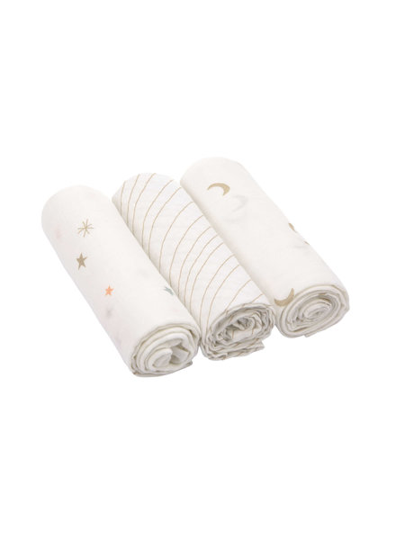 3 Swaddle   Lassig