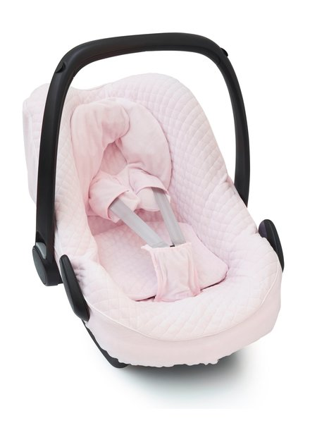 FIRST Hoes maxi cosi  Pretty Pink  First