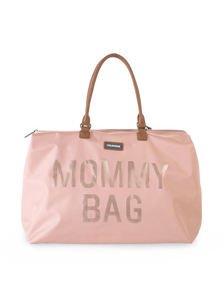 CHILDHOME Mommy bag