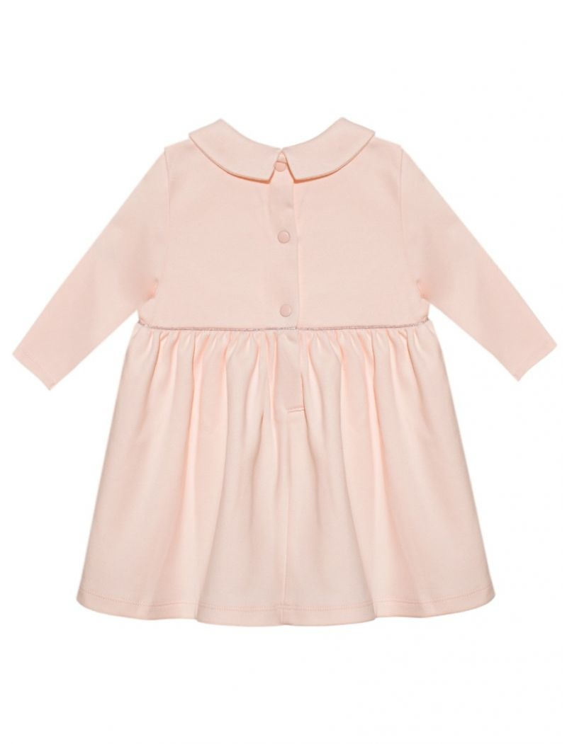 PATACHOU Dress Patachou 9M