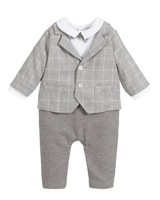 PATACHOU Playsuit Patachou 1M