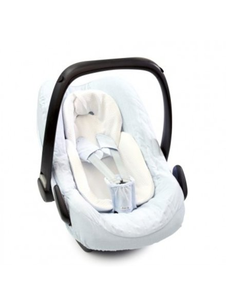 FIRST Hoes maxi cosi Pebble Pro Forever Blue First
