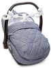 FIRST Cover maxi cosi Pebble True Blue First