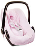 FIRST Cover maxi cosi Pebble Pretty Pink First