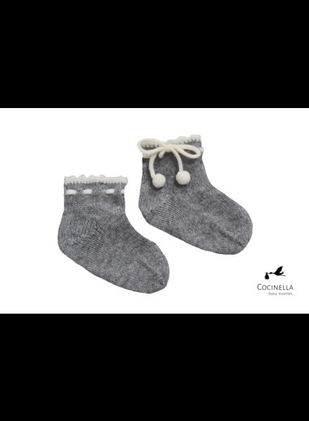 Oscar & Valentine Socks Oscar & Valentine 3M
