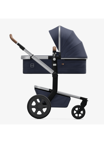Baby carriage Joolz Day3 classic blue