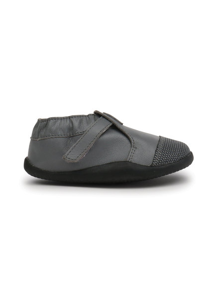 Bobux Step Up Schoes  S19