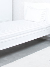 woodwork BED WILL woodwork 90 x 200