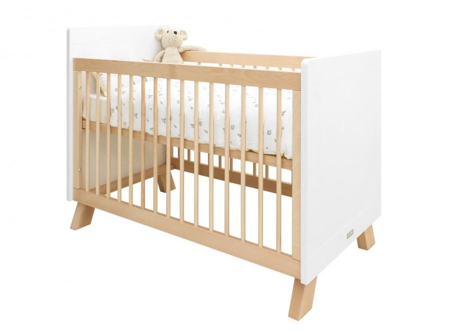 BOPITA LISA 3-PART BABY ROOM