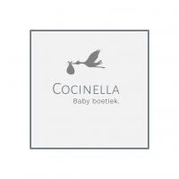 Baby-Speciaalzaak   Start In Stijl.