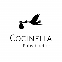 Babyshop Cocinella.