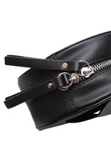 Belt bag & schoudertas - Dark snake