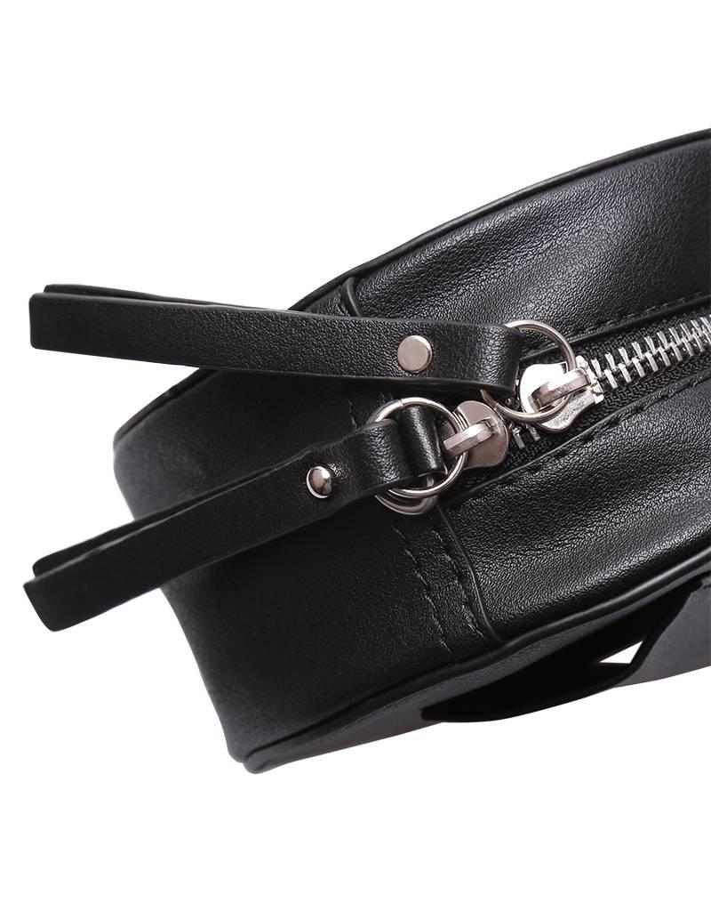 Belt bag & schoudertas - Light snake
