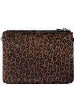 Tas - Furry luipaard